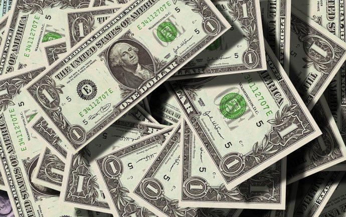 Définition : fonds propres