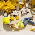 Autoentrepreneur : quelles assurances pour se prémunir des accidents du travail ?