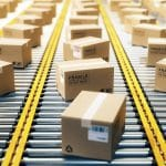 Automatisation de la chaîne d'emballage : quelles sont les avancées ?