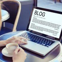 Bien Ecrire Un Article De Blog