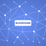 Définition : blockchain