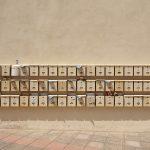 Domiciliation d'entreprise : différences entre boîte de domiciliation et boîte postale
