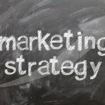 Comment mieux vendre grâce au branding et à sa marque ?