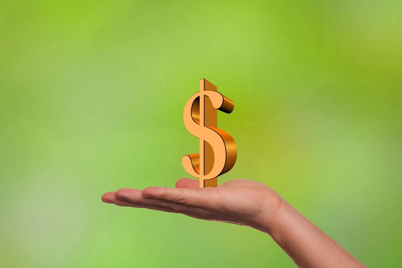 Définition : capitaux propres