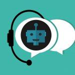 Définition : chatbot