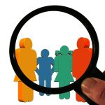 Quelles sont les méthodes pour développer l'engagement client ?