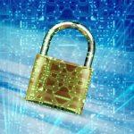 Comment protéger votre entreprise contre une atteinte à la protection des données ?