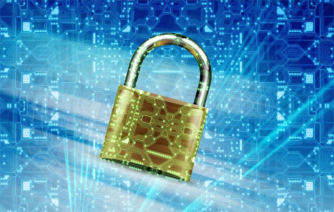 Protection des données des entreprises
