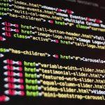 Comment bien structurer son site Web pour le SEO ?