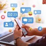 Les leviers de la communication digitale