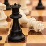 Définition : veille concurrentielle