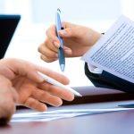 Définition : pacte d'actionnaires