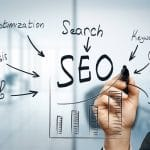 Création de site : comment penser SEO ?