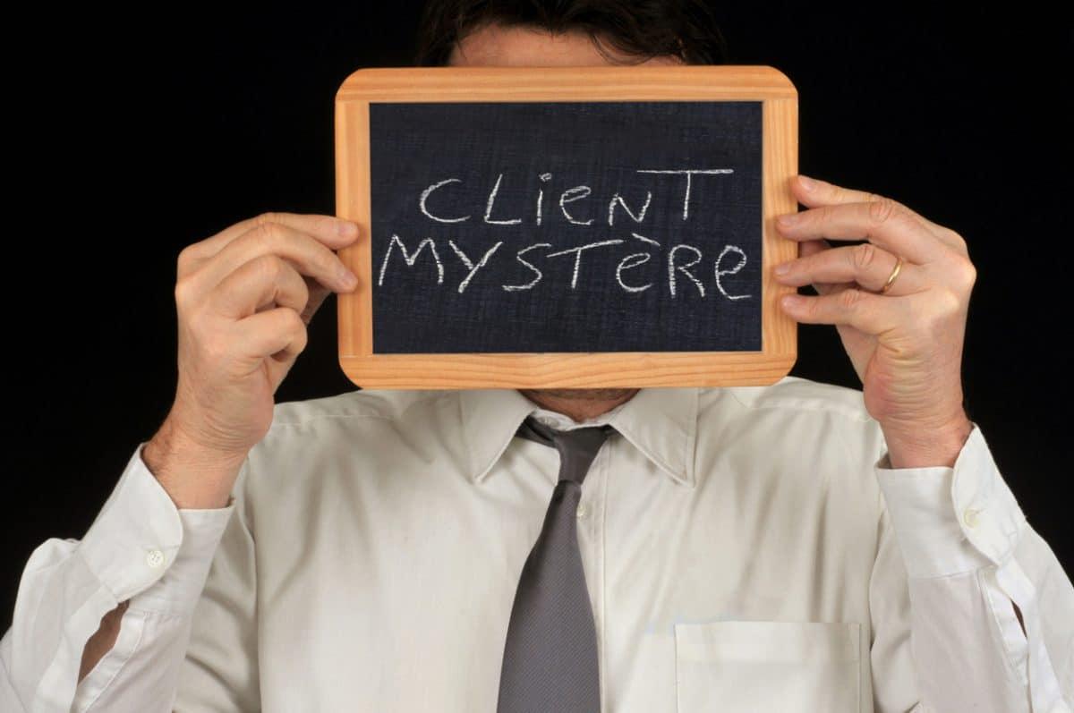 Devenir Client Mystere