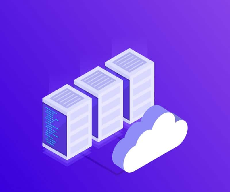 Donnees Fichiers Perdus Cloud