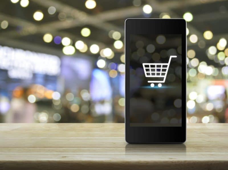 E-commerce & Dropshipping