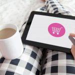 Définition : e-commerce
