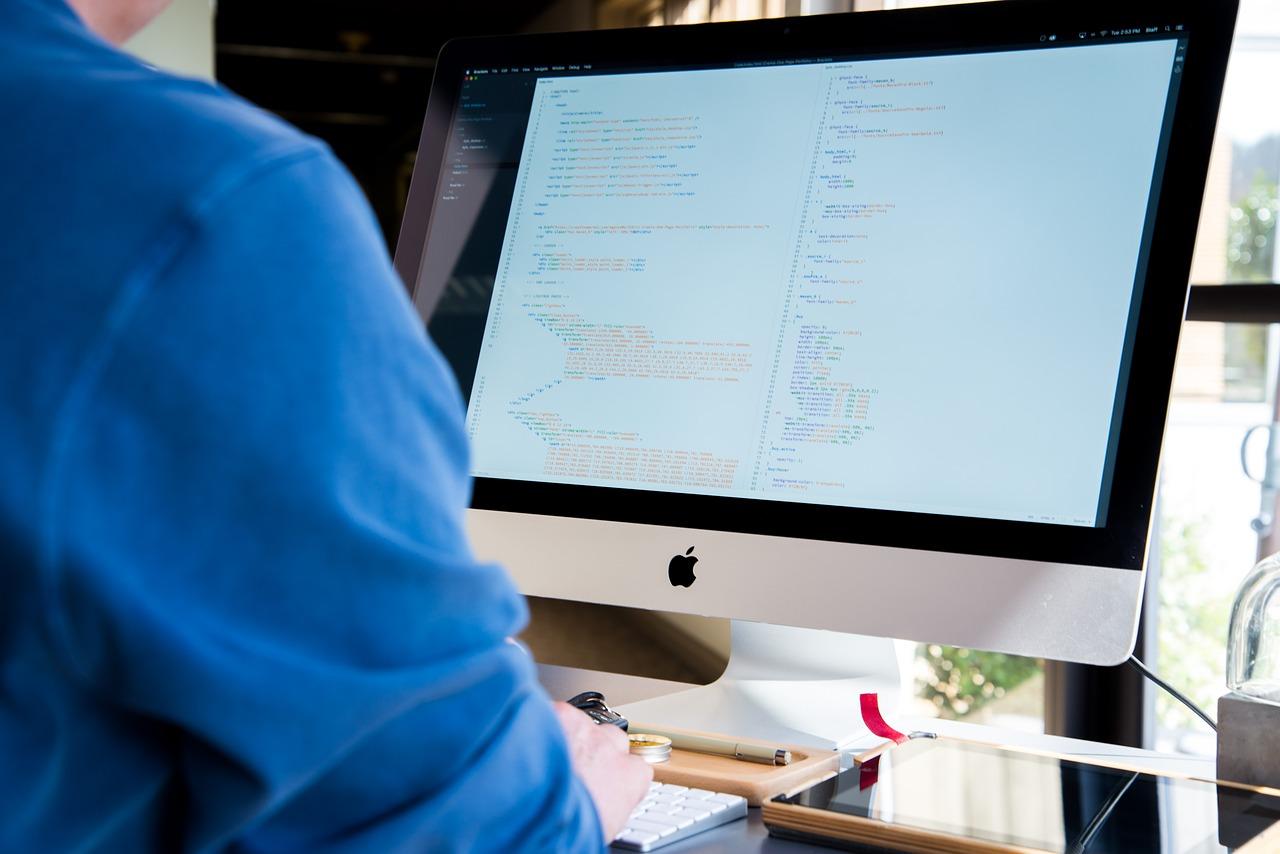 tracker les visiteurs de votre site web