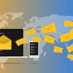 Comment améliorer la performance de ses emailings ?