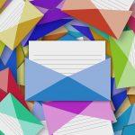 5 outils pour créer des belles signatures pour vos emails