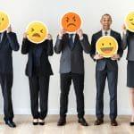 Émoticônes Facebook : comment utiliser les smileys dans vos communications ?