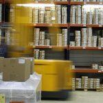 Inventaires tournant, permanent et annuel