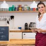 Comment entreprendre en ouvrant son propre restaurant ?