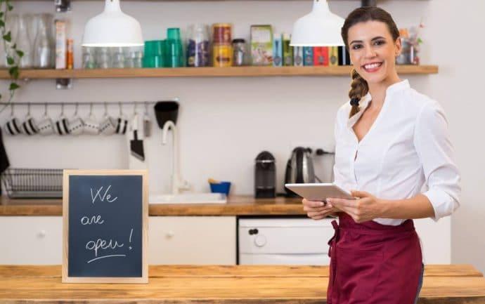 Entreprendre Restaurant Ouvrant.jpg