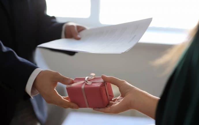 Entreprise Cadeaux Timing Offrir.jpg
