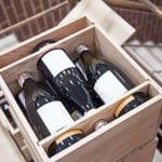 Pourquoi externaliser les expéditions de vin ?