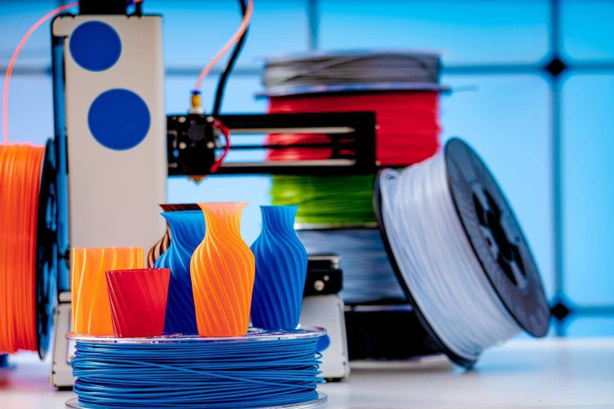 fabrication imprimante.jpg