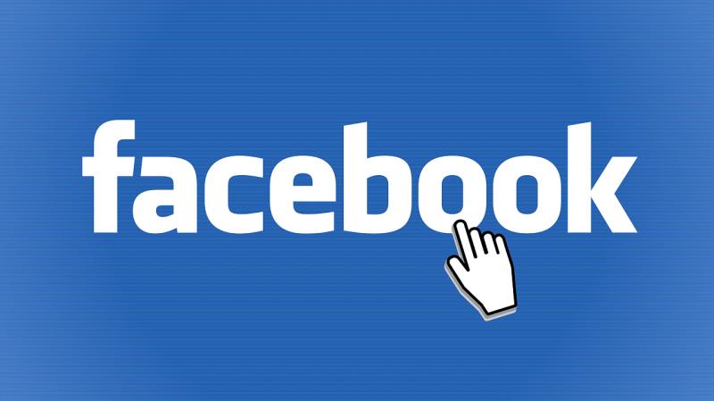 GAFA : Google, Apple, Facebook et Amazon