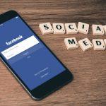 Les 4 erreurs à éviter sur les publicités Facebook