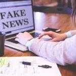 Google BERT pour lutter contre les fakes news
