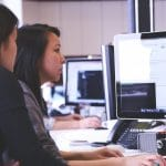 Entreprises et transformation numérique
