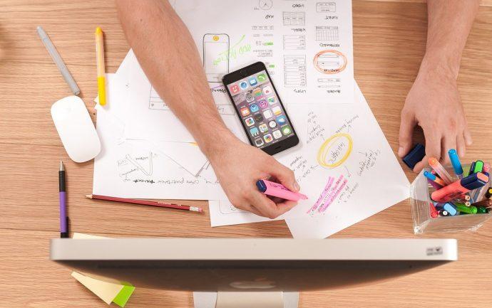 Freelance : conseils pour s'organiser au quotidien