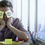 5 façons de gagner sa vie tout en dormant !