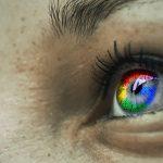Comment être visible sur Google en 2020 ? Voici 10 conseils !