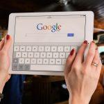 Pourquoi devez vous viser la première place sur Google ?