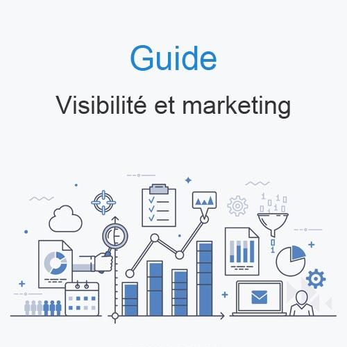 Guide Visibilite Marketing