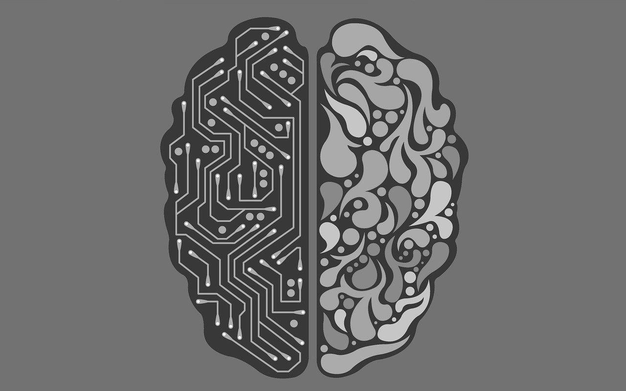 IA - Intelligeance Artificielle