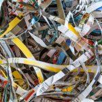 Comment gérer les données sensibles au sein de l'entreprise ?