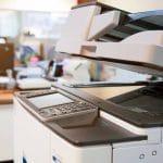 Fabrication additive : 6 critères de qualité pour choisir une imprimante 3D