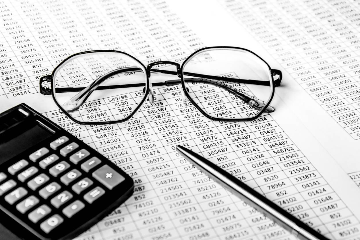 budget à prévoir pour un référencement SEO