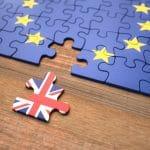 Brexit et douane : les conséquences