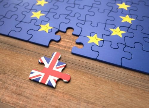 Img Consequences Douane Brexit Les Et