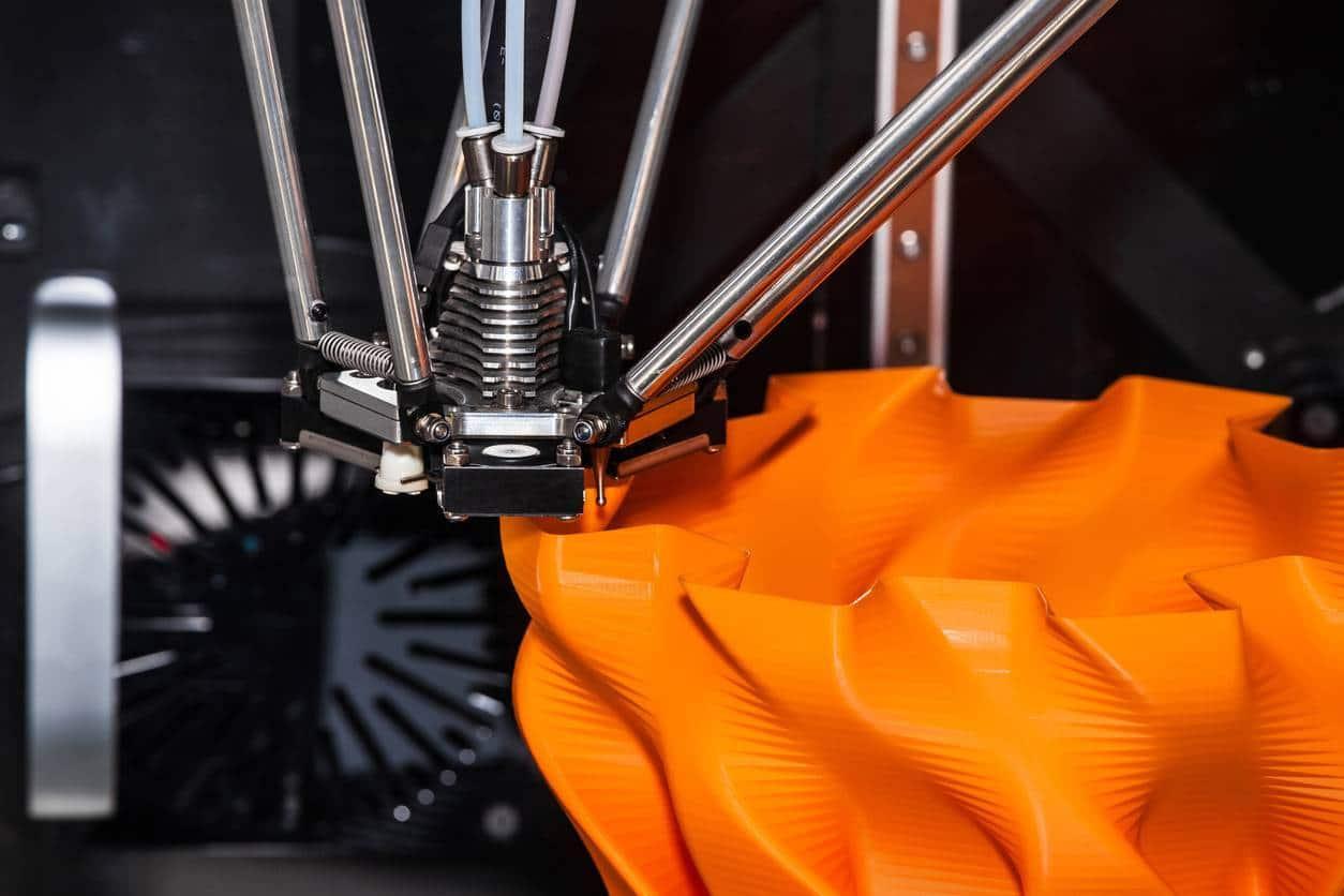 img fabrication imprimante.jpg