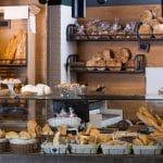 Comment ouvrir une pâtisserie à succès ?
