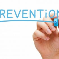 Img Prevention Formation Travail Sante.jpg