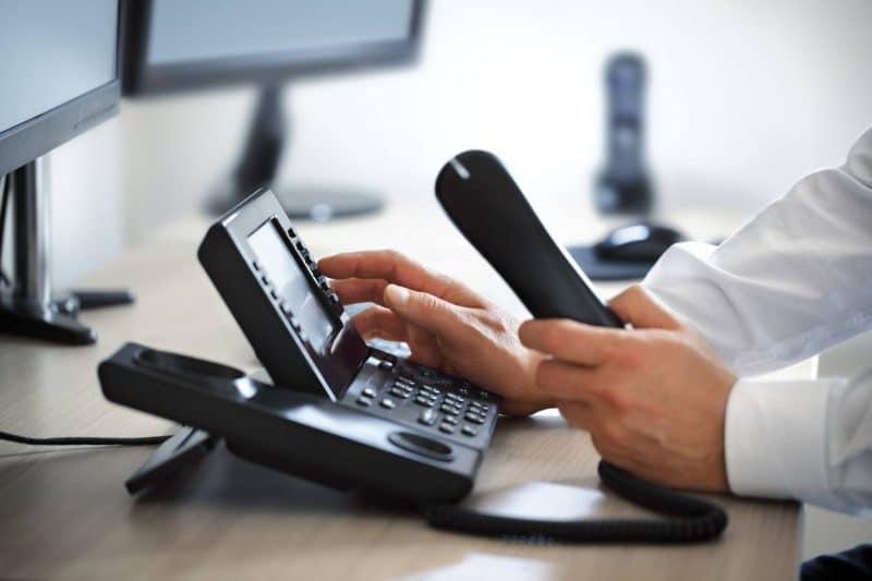 Img Telephonie Entreprise Connectee.jpg